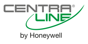 logo_centraline-by-honeywell
